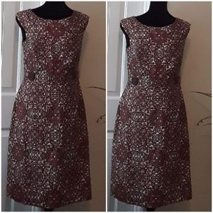 ✨Peck & Peck Dress Size-12✨